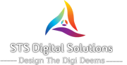 stsdigitalsolutions